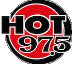 Hot 97.5 Online